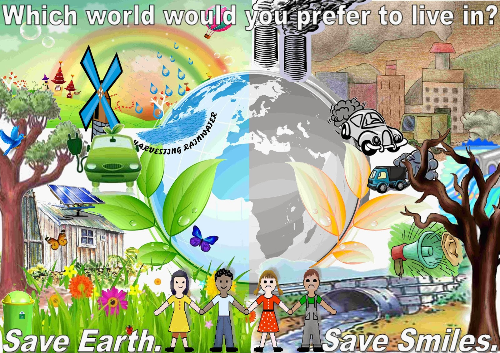 How to write a good bug report noverse save earth essay term.
